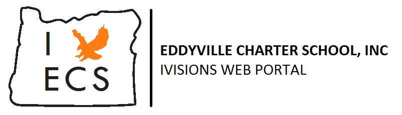 Eddyville iVisions ESS